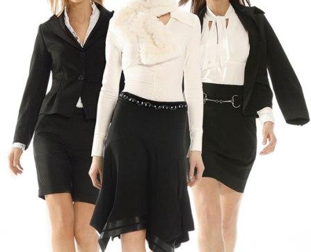 Магазины женской одежды во Владивостоке 0510b9664bd